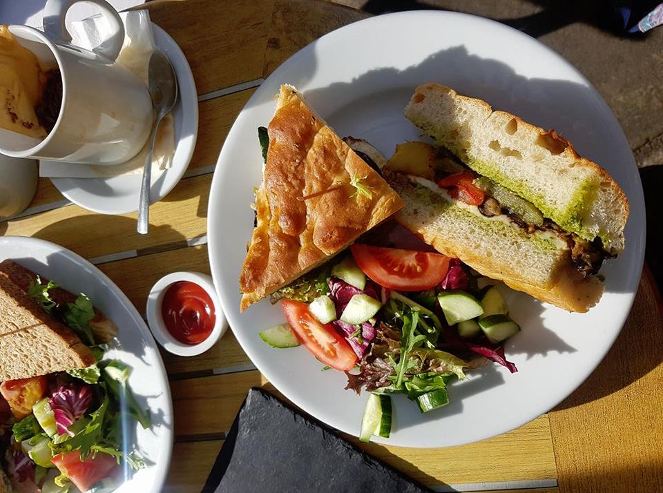 The Putney Pantry cafe in Putney South West London Club Card 4.jpg