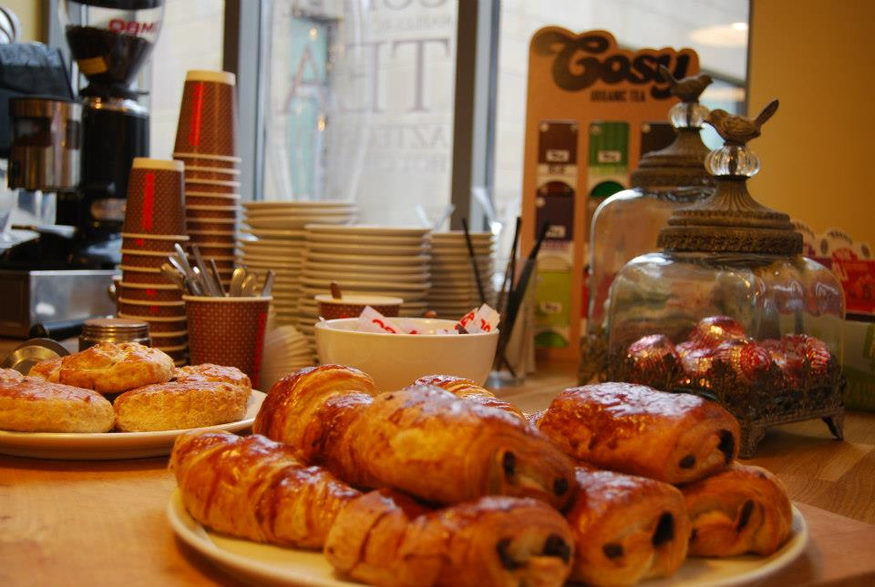The Putney Pantry cafe in Putney South West London Club Card 10.jpg