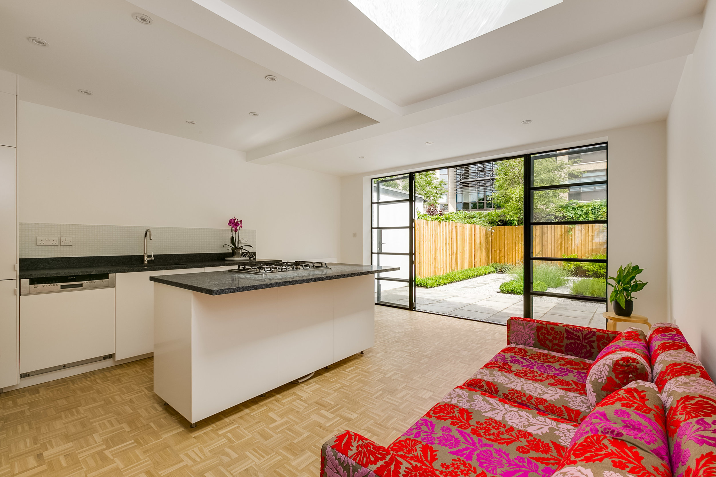 David Joseph Consulting Ltd Architechtural Design Consultancy in Forest Hill South East London 2.jpg