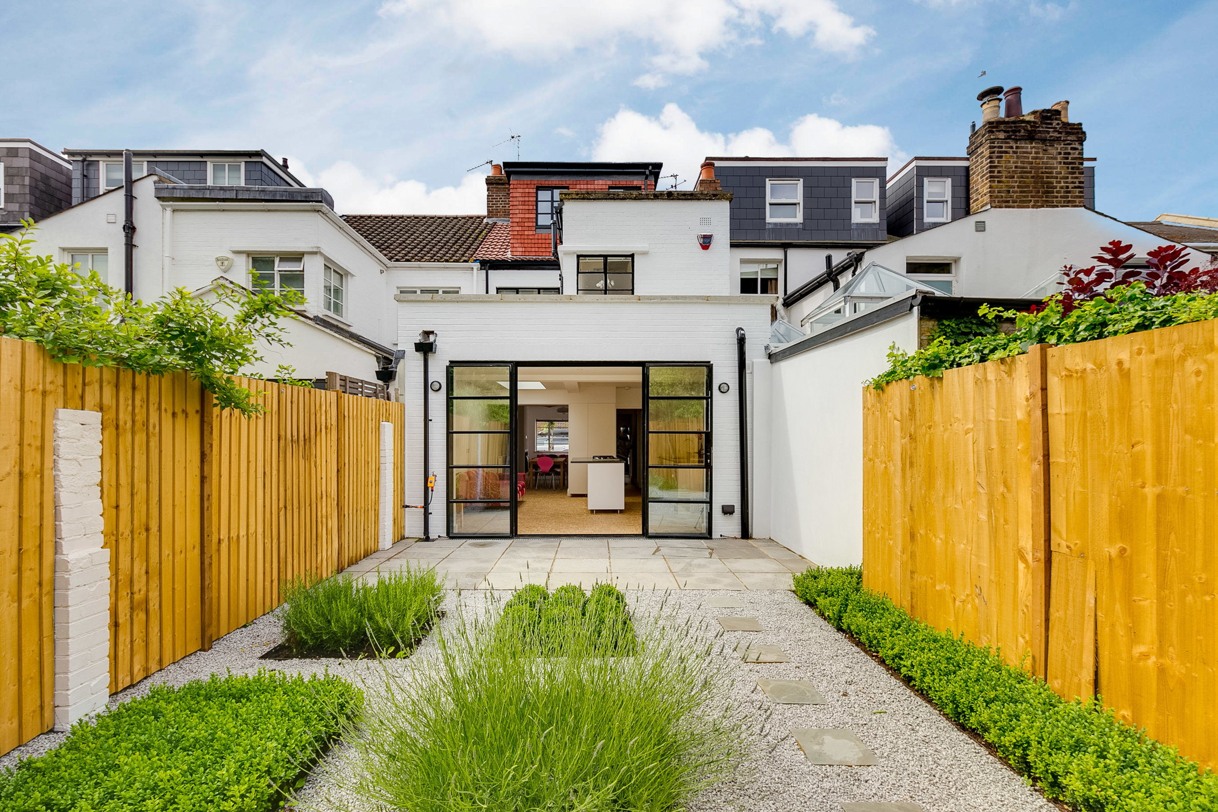 David Joseph Consulting Ltd Architechtural Design Consultancy in Forest Hill South East London 3.jpg