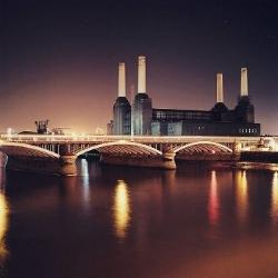 majestic battersea image.jpg