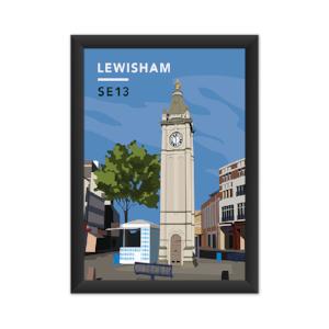 Lewisham_Frame.png