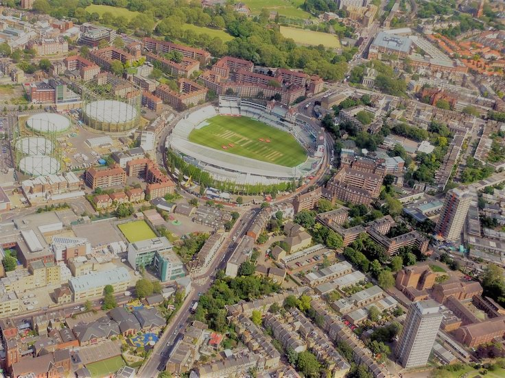 oval cricket stadium.jpg