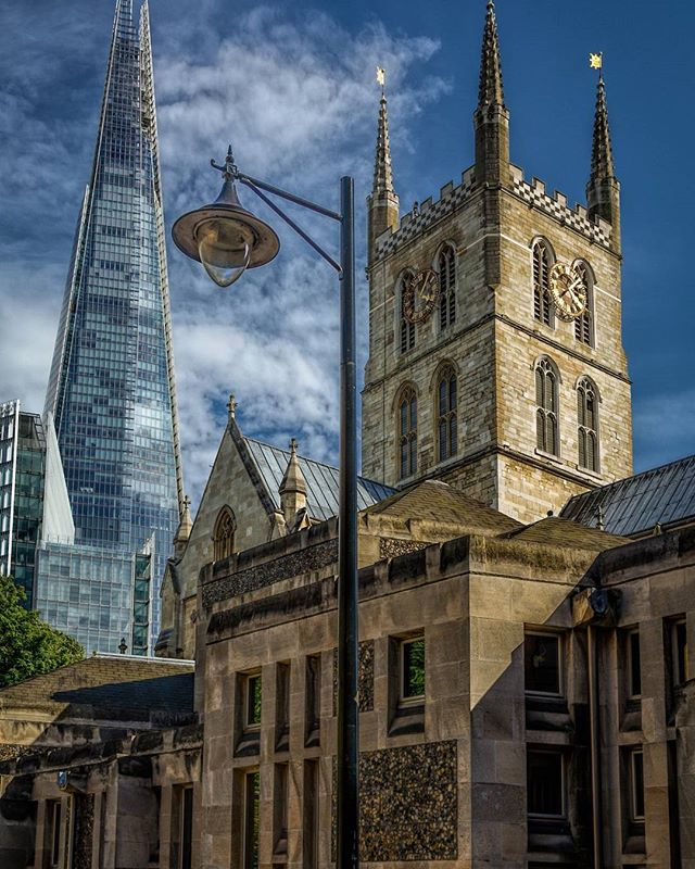 southwark cathedral south london club.jpg