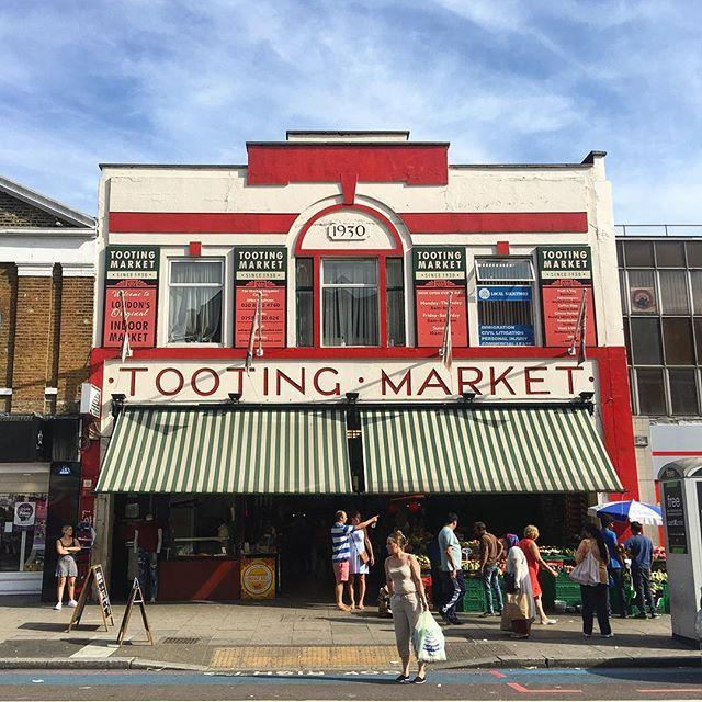 Tooting Market pic.jpg
