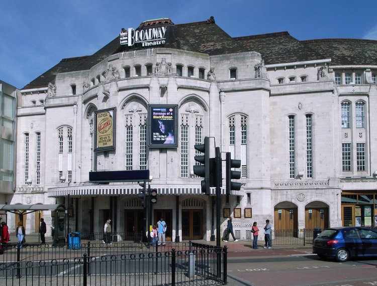 Broadway+Theatre+Catford+South+London+Club.jpg