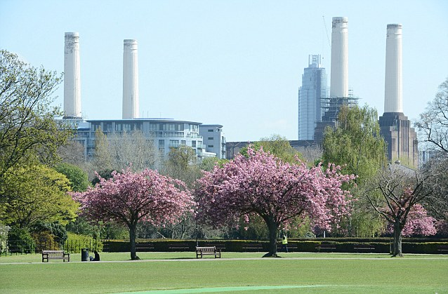 south-london-club-battersea-park.jpg