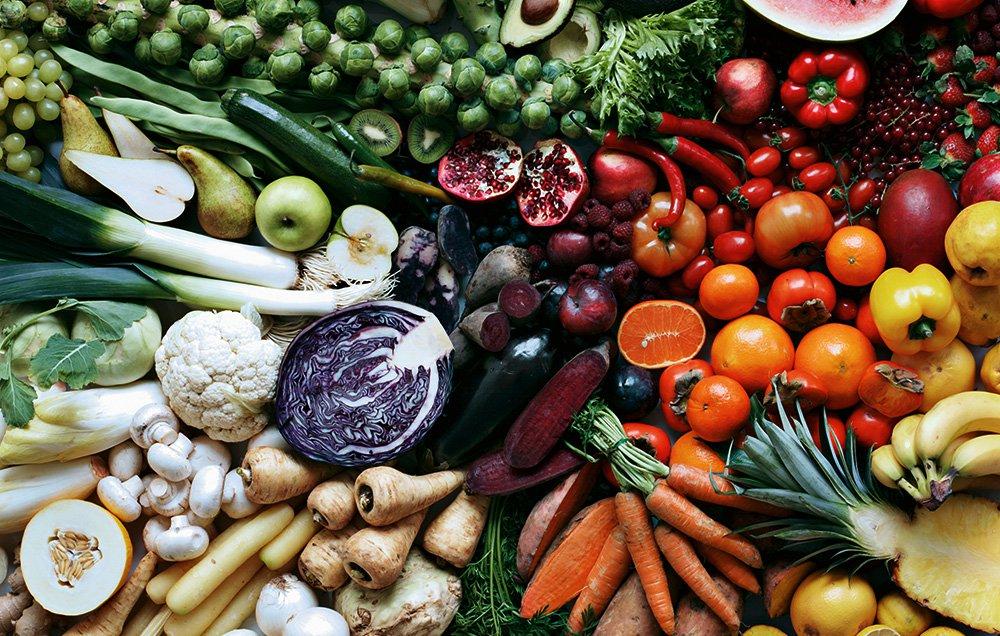 south-london-club-vegetables.jpg