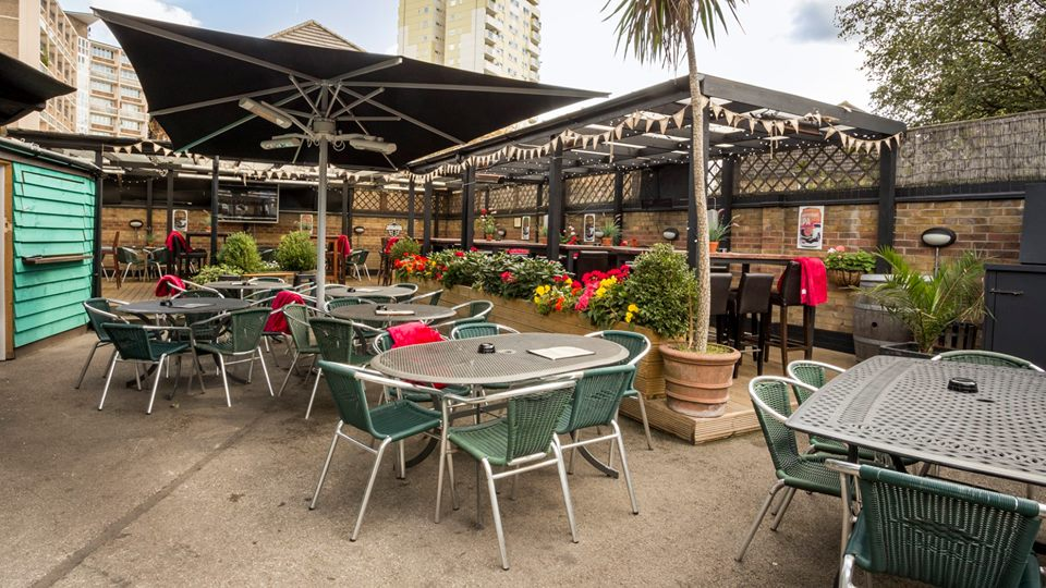 The Rylston Pub and Kitchen in Fulham South Central London Club Card 4.jpg