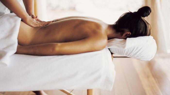 south-london-club-mothers-day-massage.jpg