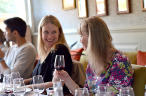 south-london-wine-school-mothers-day-south-london-club.png