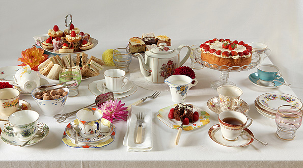 south-london-club-mothers-day-tea.jpg