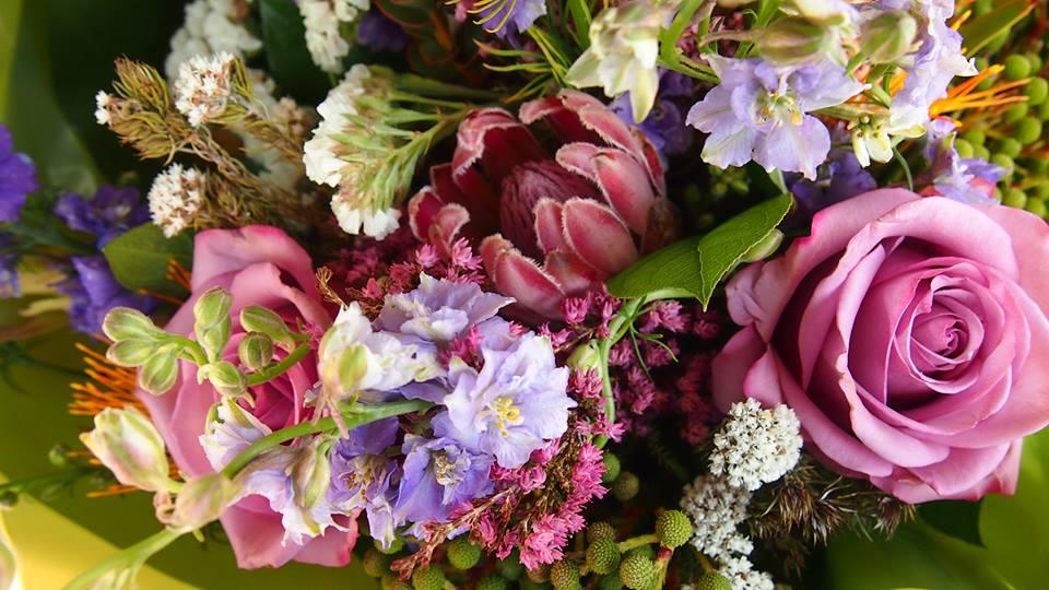 south-london-club-mothers-day-florist.jpg