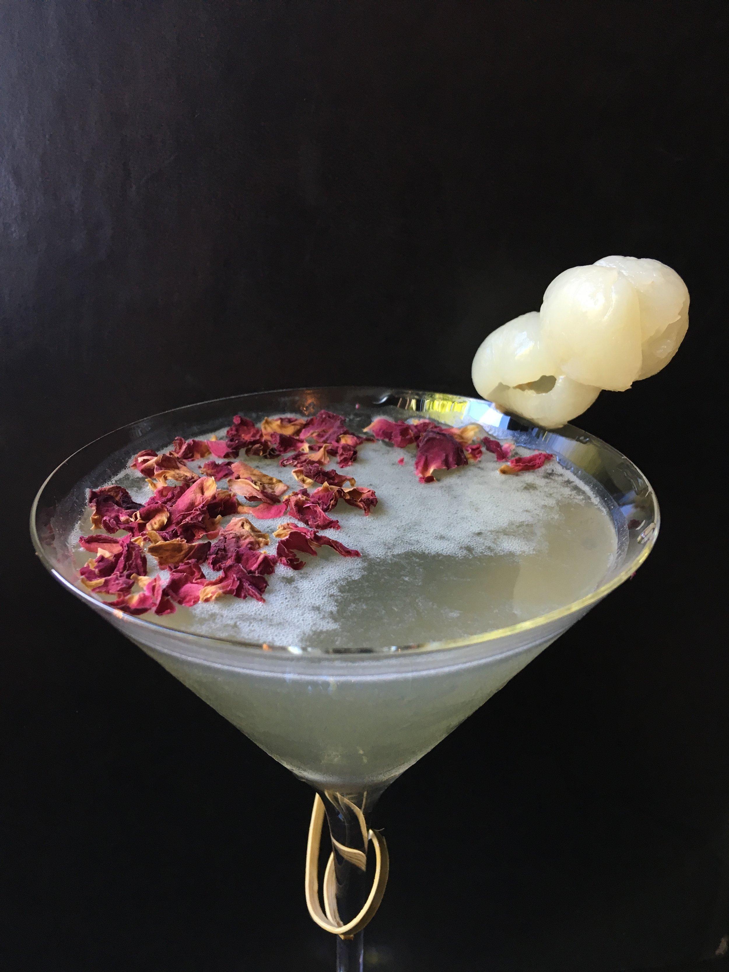 cocktail.jpeg