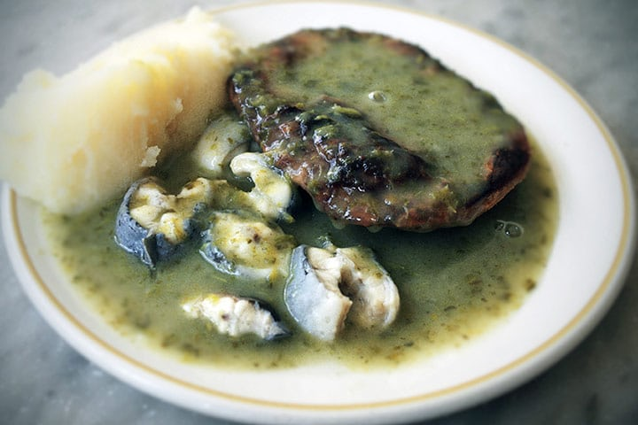 south-london-club-pie-mash.jpg