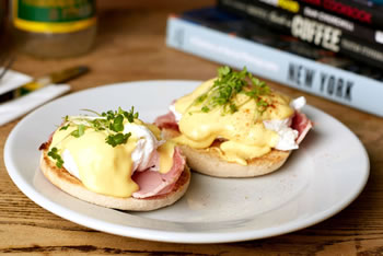 south-london-club-two-spoons-benedict.jpg