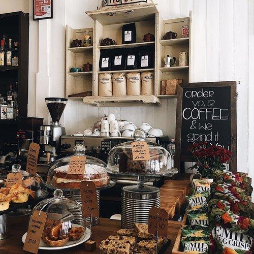 south-london-club-two-spoons-coffee.jpeg