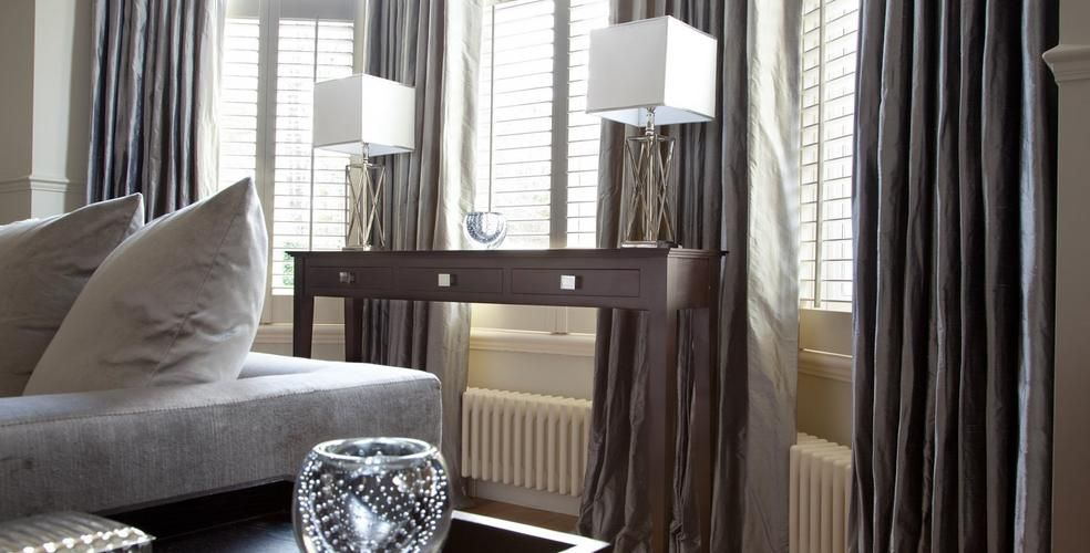 The London Cushion Company bespoke cushions in Battersea South West London Club Card 17.jpg
