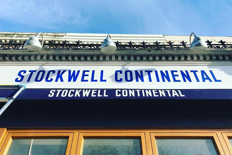 south-london-club-stockwell-continental-1.jpg