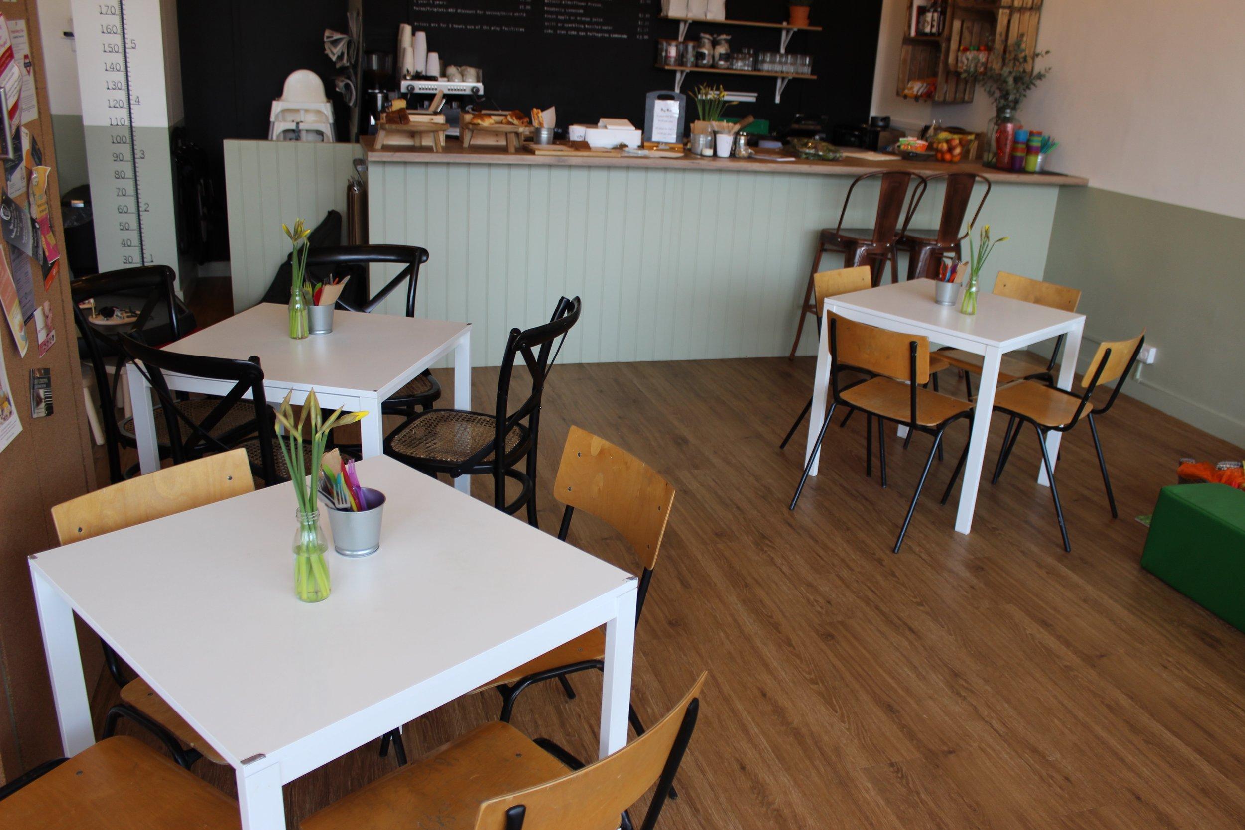 Apple Tree Children's Cafe in Herne Hill South London 5.jpg