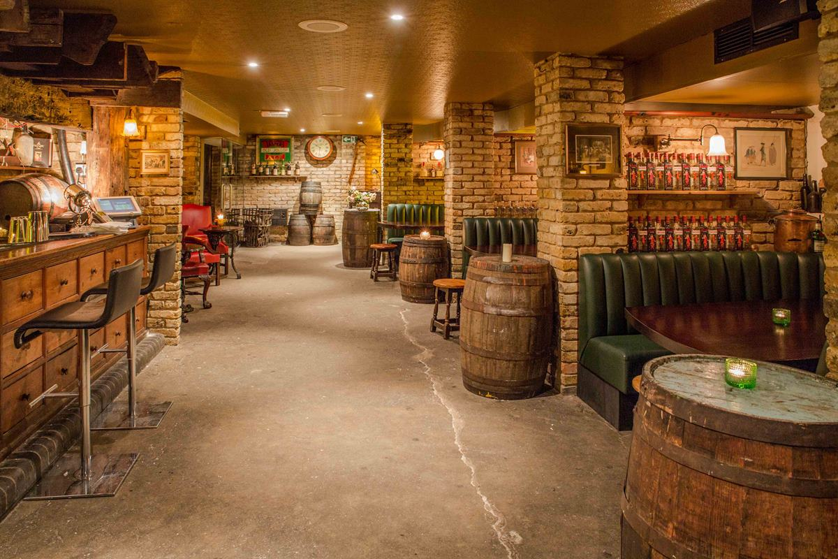 south-london-club-cooperage.jpg