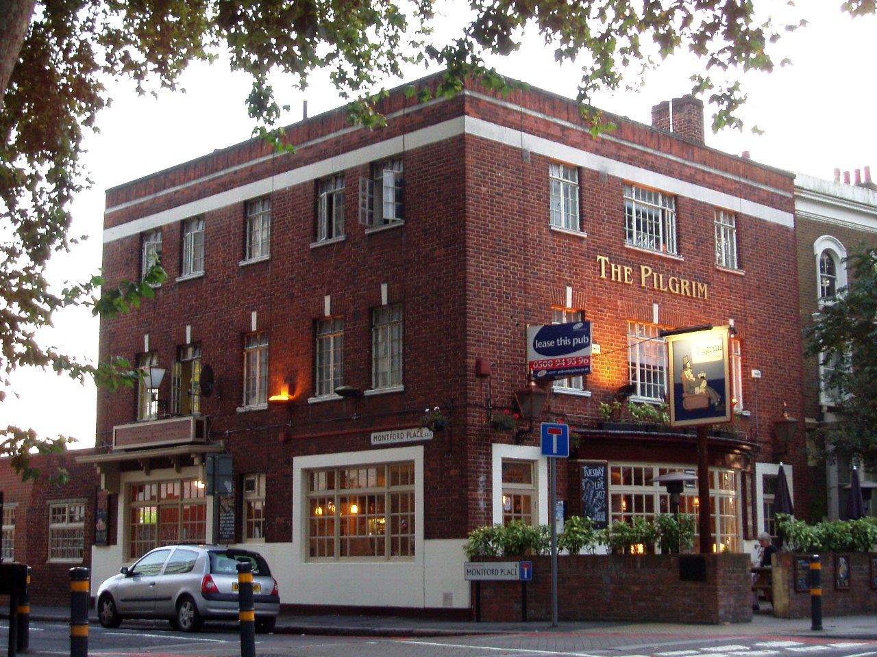 south-london-club-the-pilgrim.jpg