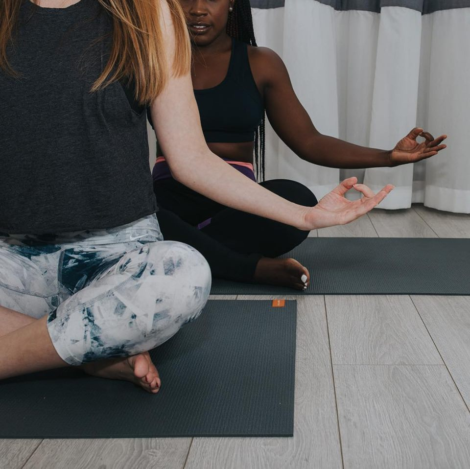 Eve & Grace Wellbeing and Yoga Classes in Battersea South West London 6.jpg