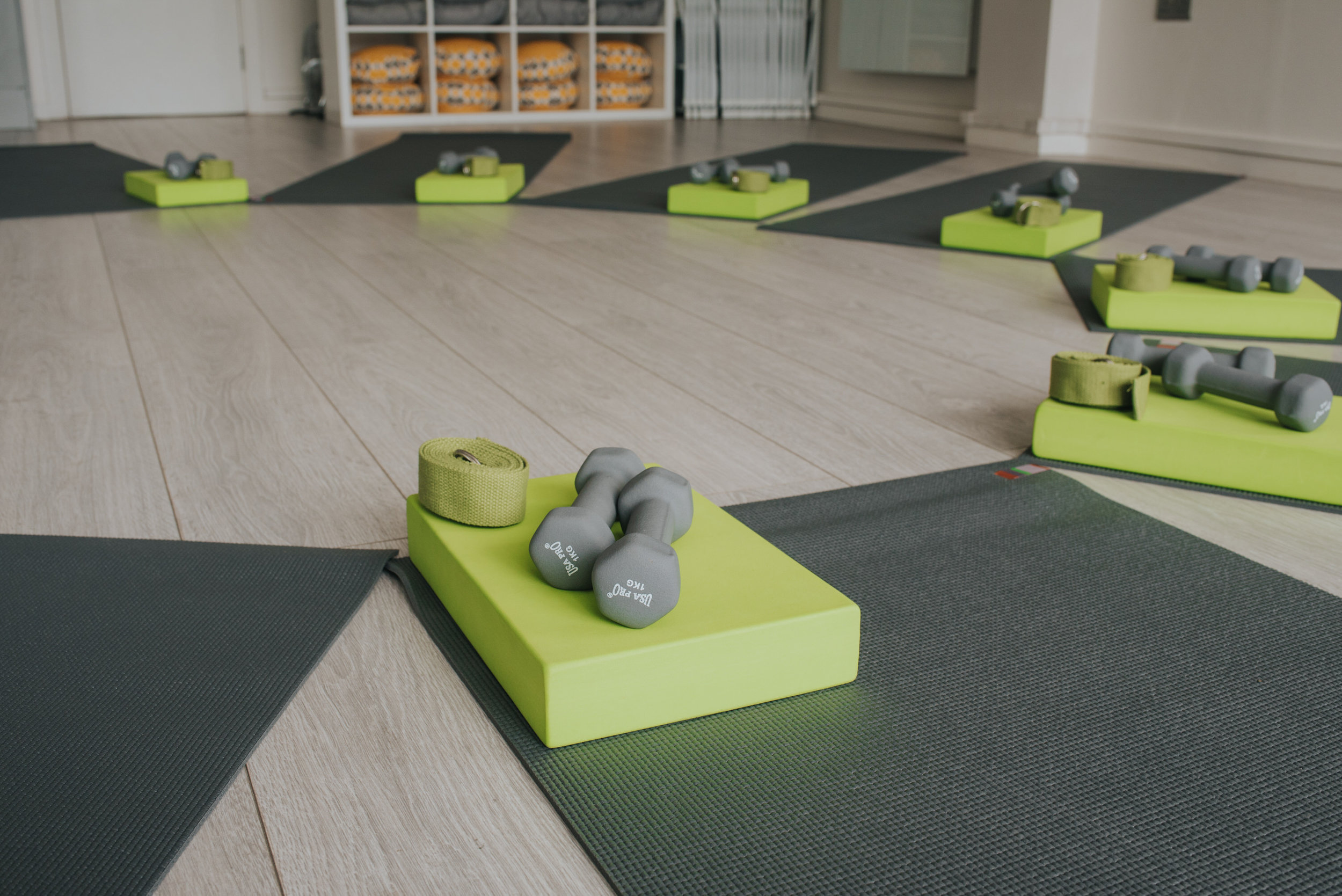Eve & Grace Wellbeing and Yoga Classes in Battersea South West London 12.jpg