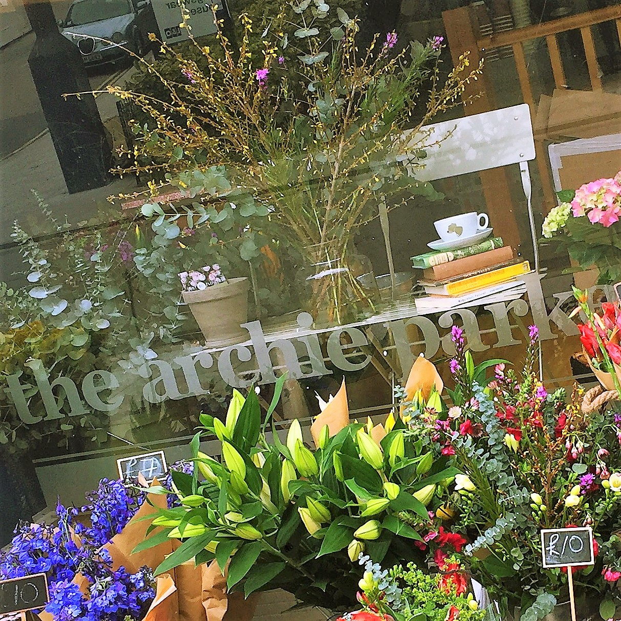 Just So Flowers Floristry pop-up in Forest Hill South East London 5.jpg