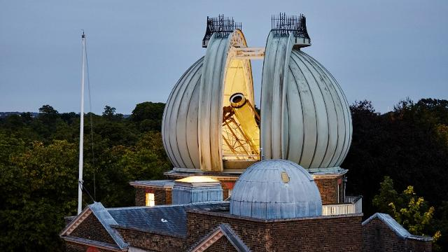 south-london-club-greenwich-observatory-today.jpg