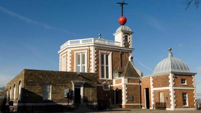 south-london-club-greenwich-observatory 2.jpg