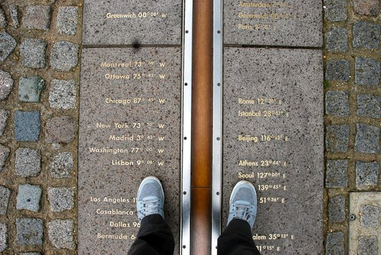 south-london-club-greenwich-meridian-2.jpg
