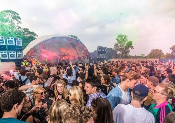 south-london-club-gala-festival.jpg