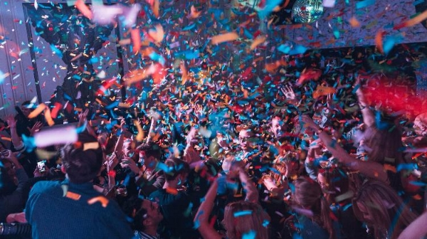 south-london-club-brixton-disco.png