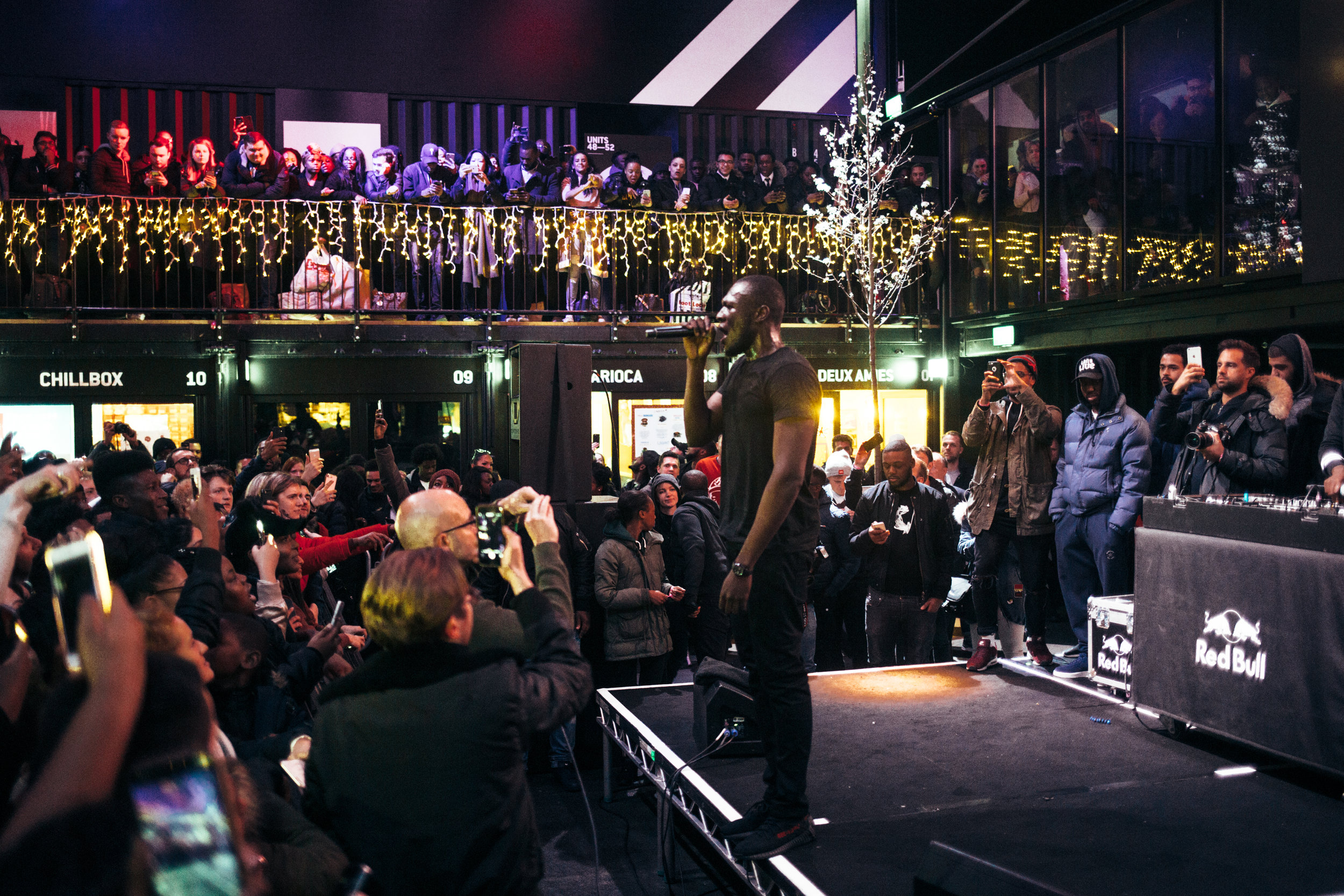 HOTBOX Live Music Venue in Croydon South London Club Card 6.jpg