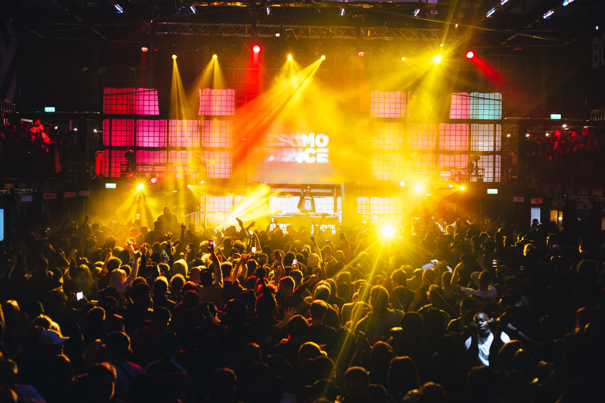 HOTBOX Live Music Venue in Croydon South London Club Card 11.jpg