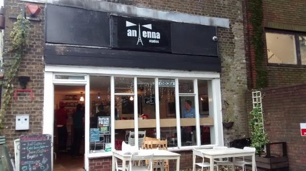 south-london-club-antenna-cafe.jpg