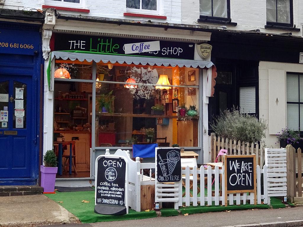 south-london-club-the-little-coffee-shop.jpg
