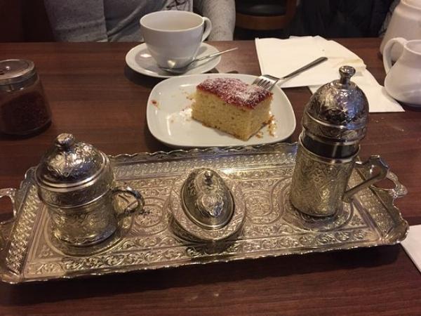 south-london-club-maidens-coffee.jpg