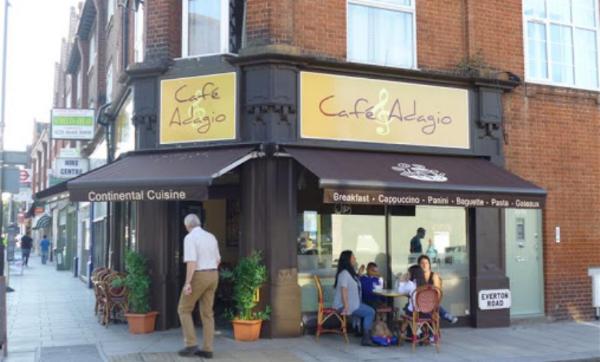 south-london-club-cafe-adagio