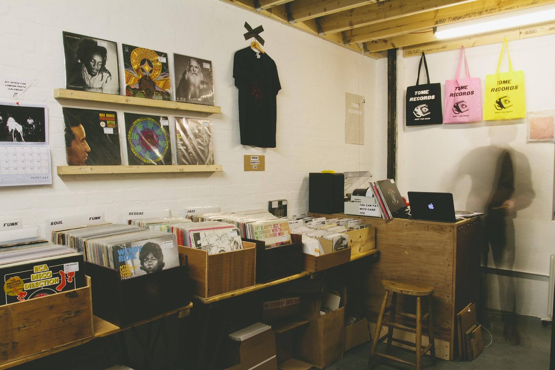 south-london-club-tome-records.jpg