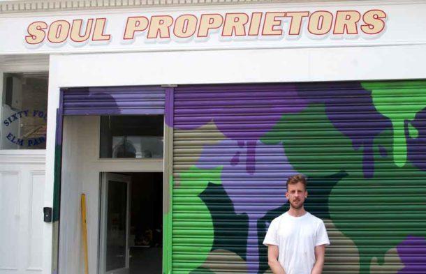 south-london-club-Soul-Proprietors.jpg