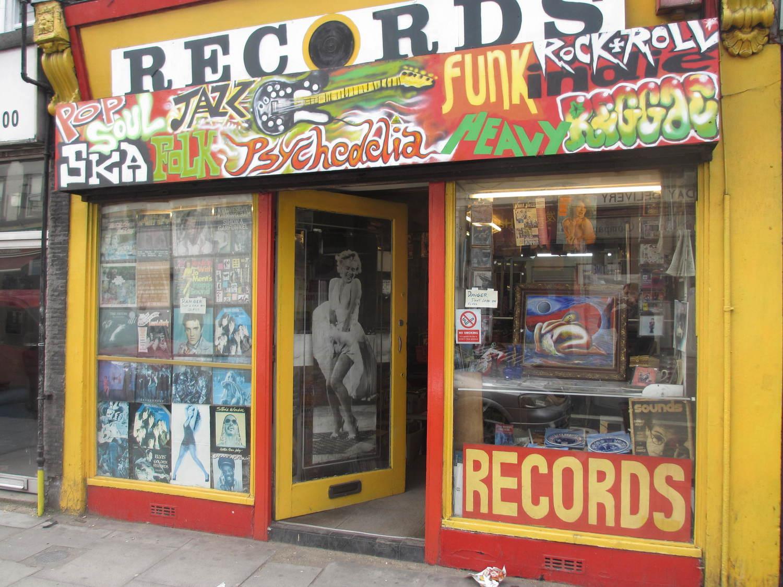 south-london-club-records.jpeg