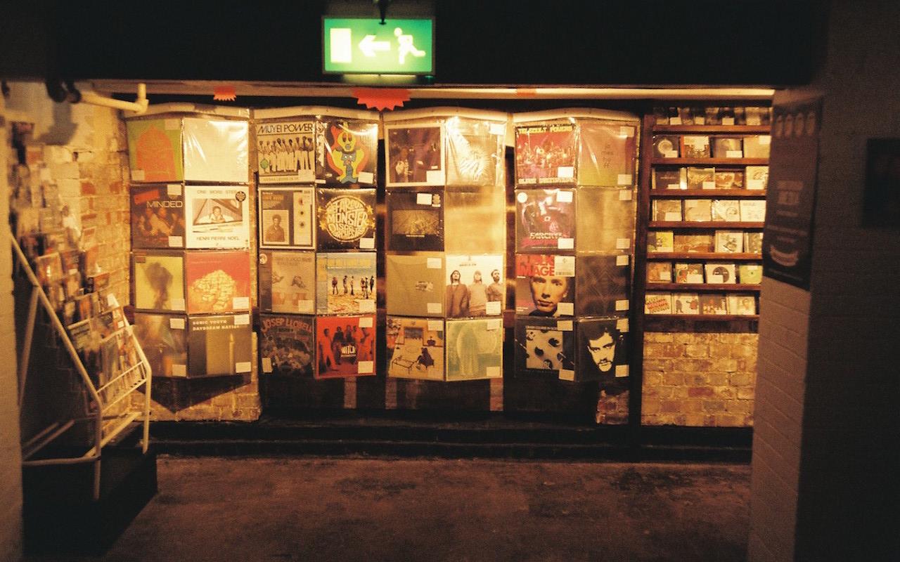 south-london-club-ryewax.jpg