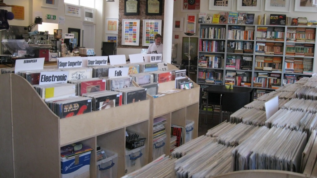 south-london-clubbook-and-record-bar.jpg