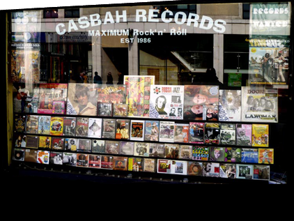 south-london-club-casbah-records.png