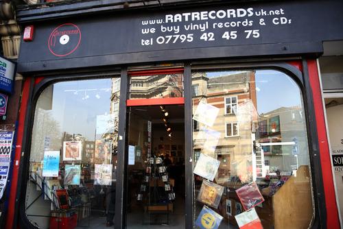 south-london-club-rat-records.jpg