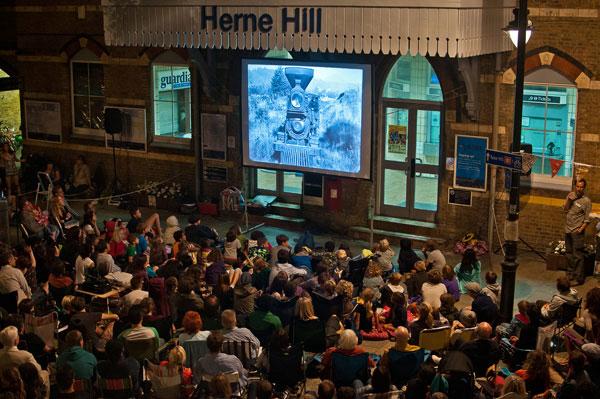 south-london-club-herne-hill-film-festival.jpg
