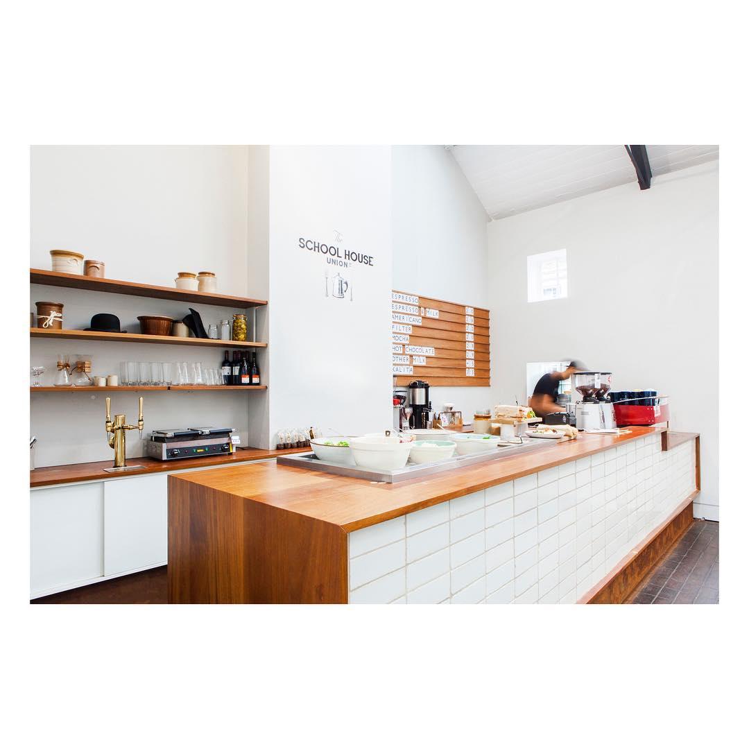 The Gentlemen Baristas cafe & eatery in Borough South Central London4.jpg