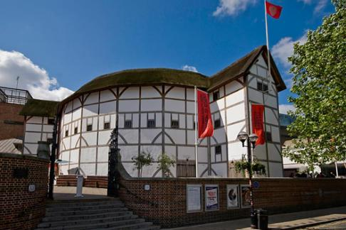 south-london-club-globe-exterior.jpg